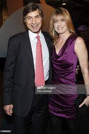 Fred Mack and Tami Mack attend 92nd Street Y Annual Spring Gala... News  Photo - Getty Images