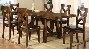 dark wood dining room furniture. shop now dark wood dining room furniture