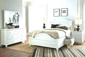 Rooms To Go Dressers Rooms To Go Bedroom Furniture Sets Inside Ideas ...