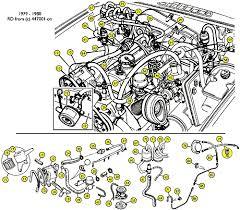 mg mgb vacuum diagram wiring diagram essig vacuum lines mgb gt forum mg experience forums the mg experience mgb rear brakes diagram mg mgb vacuum diagram