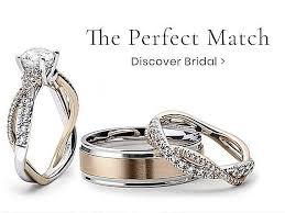 fine jewelry fine jewelry