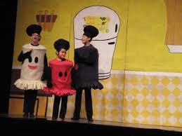 blues clues mr salt and mrs pepper. Tickety Tock Blue\u0027s Clues Ovations Dance Repertory Company | Costumes And Props Pinterest Blues Mr Salt Mrs Pepper