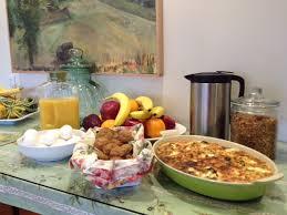 carmel garden inn. home cooked breakfast carmel garden inn e