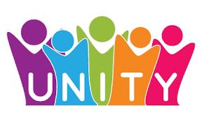 Unity Enterprise – Social Enterprise