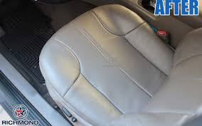 jeep grand cherokee seat covers awesome 1999 2001 jeep grand cherokee laredo leather seat cover