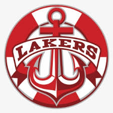 Here you can find the best lakers logo wallpapers uploaded by our community. Lakers Logo Png Free Hd Lakers Logo Transparent Image Pngkit