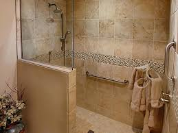 Bathroom Remodeling Tucson Mesmerizing Bathroom Remodel Tucson Decorating Interior Of Your House
