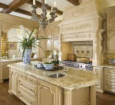 Beautiful french country kitchen decoration ideas Cabinets Beautiful French Country Kitchen Dallas Design Group Pinterest Beautiful French Country Kitchen Dallas Design Group French