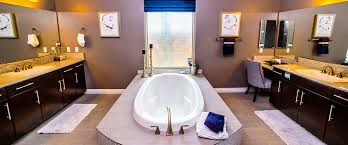 bathroom remodeling contractor. Bathroom Remodeling Contractor A