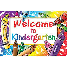 Image result for images kindergarten