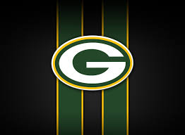 green bay packers wallpaper 10 1920 x 1408