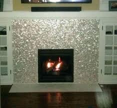 tile fireplace surround ideas tile around fireplace tile fireplace surround ideas tile around fireplace ideas mosaic tile fireplace surround ideas