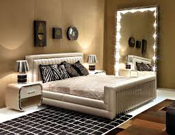 mirrored furniture bedroom ideas. modern furniture mirrored bedroom ideas