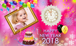 happy new year 2018 greetings app free link here