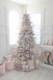25 Unique White Christmas Trees Ideas On Pinterest White White Christmas  Tree Decorating Ideas 2015 White Christmas Decorations Ideas