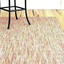 red outdoor carpets red outdoor carpets outdoor area rugs indoor outdoor area rug hand woven red red outdoor carpets