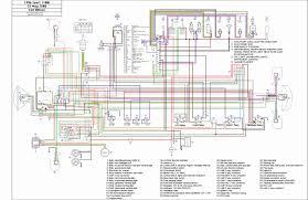 vauxhall corsa c wiring diagram vauxhall image opel corsa c wiring diagrams wiring diagram on vauxhall corsa c wiring diagram