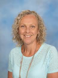About Sue Stevenson – Key To Better Me