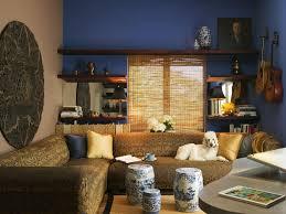Asian Design Ideas HGTV Simple Zen Living Room Ideas