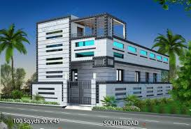 30 50 duplex house plans south facing luxury south facing house plans with s 30