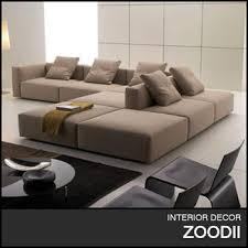 comfortable sofa sets. Fine Sofa Comfortable Fabric Living Room Sofa Set Design Of Sectional To Comfortable Sofa Sets O