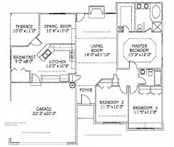 floor plan of a house with dimensions. Wonderful Dimensions House Plans By Dimensions Luxury Floor With Inside Plan Of A With