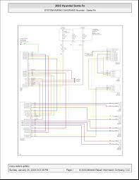 hyundai speakers wiring diagram wiring library images of hyundai santa fe wiring diagram accent 2007 dolgular com in yirenlu me to 2004