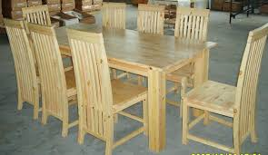 antique pine dining room chairs. full image for kentucky antique pine extendable dining table and 6 chairs natural color solid room g