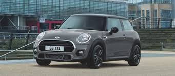 new car release 2015 ukNew and Used Cars  Home  MINI UK