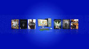 youtube gaming channel art. Modren Channel Download Banner In Youtube Gaming Channel Art C