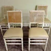 Craigslist Florence Al Furniture justsingit