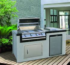 Prefab Outdoor Kitchen Island Outdoor Kitchen Ideas On A Budget Outdoor Kitchen Ideas On A