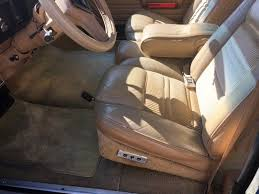 picking out the jeep grand wagoneer