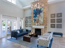 Interior Designer Kansas City Michelle Ford Design Top Interior Design Kansas City Firm