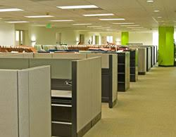 fice Furniture Liquidation Austin Houston Dallas