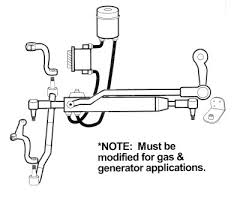 Ford Front Axle  Page 72    Sparex Parts Lists   Diagrams further Ford 2000 Tractor Hydraulic Lift   Rear Axle Servicing   YouTube besides Front Axle   Discounted Ford New Holland Tractor Parts Catalog together with Ford Tractor Parts   Online Parts Store for tractors also 2 Vols Ford 2600 3600 4100 4600 5600 6600 6700 7600 770 for sale as well Ford New Holland 10   30 Series Repair Manual  Tractor likewise Ford Rear Linkage  Page 257    Sparex Parts Lists   Diagrams as well Ford 2600  3600  4100  4600  5600  6600  6700  7600  and 7700 moreover 3600 ford tractor parts manual   YouTube in addition  further Used Ford Tractor Parts. on 3600 ford axle diagram