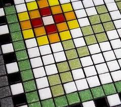 mosaic tile art projects. Exellent Art Morjo 38 On Mosaic Tile Art Projects