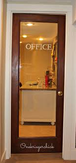 home office doors with glass. Amusing Home Office Doors With Glass. View By Size: 1372x2923 Glass O