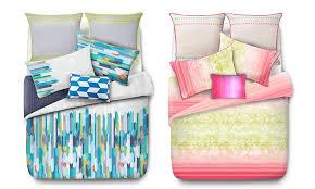 Esprit Quilt Cover Set   Groupon Goods & Groupon Goods - AWM: From $69 for an Esprit Quilt Cover Set in a Choice ... Adamdwight.com