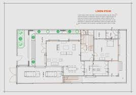 Silver Sky Floor Plans  Assisted Living Las Vegas NevadaFloor Plan Download