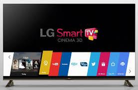 lg tv 2015. lg webos smart tv lg tv 2015 l