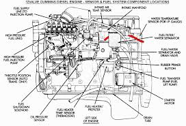 diesel engine diagram fuel leak from behind fuel filter need service manual diagram fuel leak from behind fuel filter