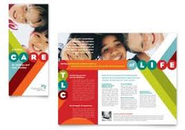Pamphlet Template For Word 2007 Free Download Brochure Templates For Microsoft Word 2007 Microsoft