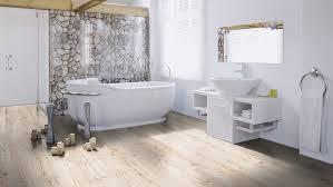 Der fußboden beschreibt die begehbare fläche in pvc (polyvinylchlorid) handelt es sich wie beim laminat um einen künstlichen bodenbelag. Bodenbelage Furs Bad