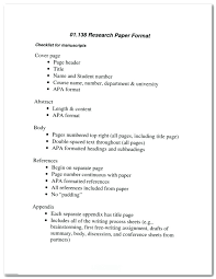 template essay pte