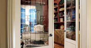 8 Ft Wide Interior Doors • Interior Doors Ideas