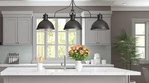 pendant lighting island. Huge Gift Lights For Kitchen Island Pendant Lighting Fixtures Lovely 3 Light