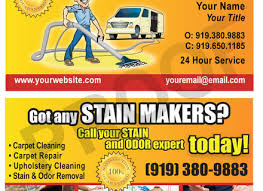 Cleaning Advertising Ideas Carpet Cleaning Advertising Ideas Carpet Advertising Hermeymonica