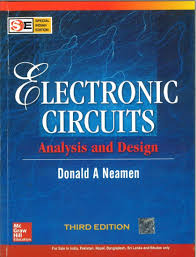 Electronic Circuit Analysis And Design 2nd Edition Pdf Pdf Electronic Circuits Analysis And Design By Donald