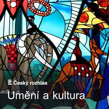 Přehrávač Podcastu český Rozhlas Umění A Kultura Audioknihy Ke